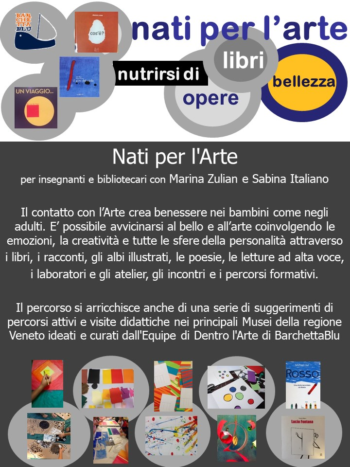OpenDay2018NatixArte